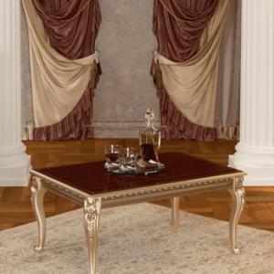 """Журнальный стол """"Версаль"""""""