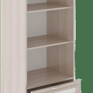 04 300x300 - OSTIN 04 Шкаф с ящиками