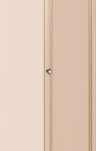 """04 4 190x300 - Пенал """"Беатрис"""" модуль №4"""
