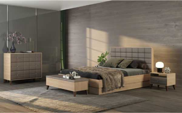 1 ¦¦ ¦ ¦ta¦ ¦b¦ya 600x373 - Квадро кровать 160х200 см с подъемным механизмом