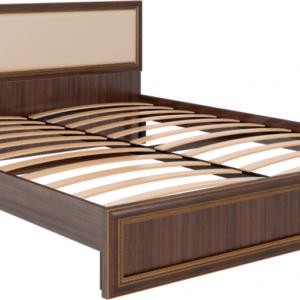 """10 3 300x300 - Кровать стандарт с ламелями """"Беатрис"""" модуль №6"""