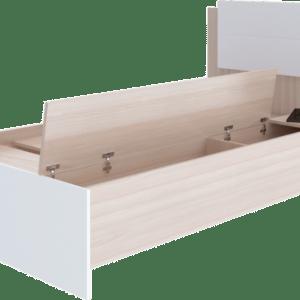 14 300x300 - Walker 14 Кровать