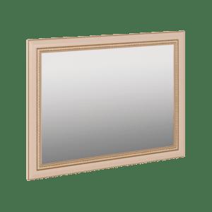 """15 2 300x300 - Зеркало в раме """"Беатрис"""" модуль №15"""