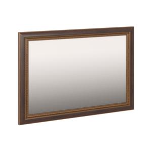 """15 300x300 - Зеркало в раме """"Беатрис"""" модуль №15"""