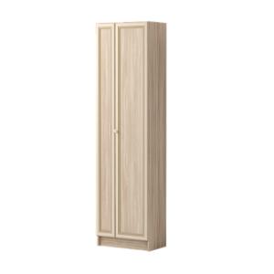 Брайтон 16 шкаф для одежды 2-х дверный