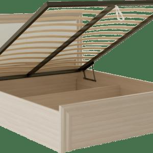 160 300x300 - Глэдис Кровать 160*200 с подъемным механизмом