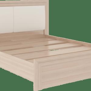 161 300x300 - Глэдис М31 Кровать 160х200 см