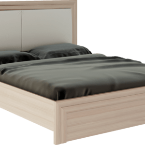 162 300x300 - Глэдис М31 Кровать 160х200 см