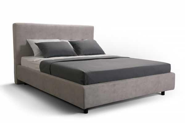 """Кровать """"Венеция"""" 160*200 см"""