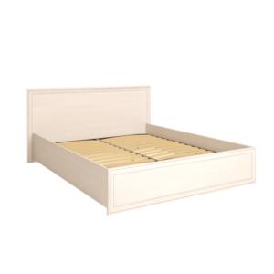 Венеция 05 кровать 160*200 см