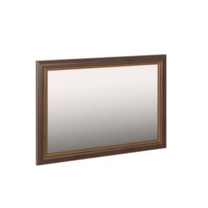Беатрис 15 зеркало в рамке