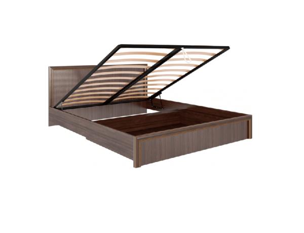 Беатрис 8 кровать 160*200 см с подъемным механизмом