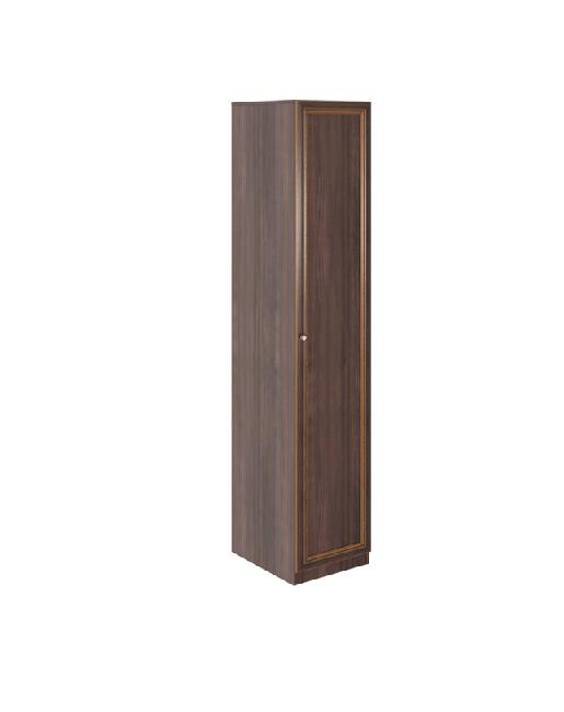 Беатрис 4 шкаф-пенал