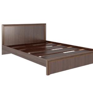 Беатрис 06 кровать 160*200 см