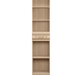 Квест 21 шкаф-стеллаж