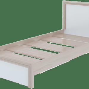 21 1 300x300 - OSTIN 21 Кровать 80*200 см