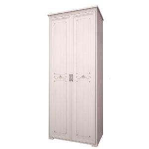Афродита 08 Шкаф 2-х дверный
