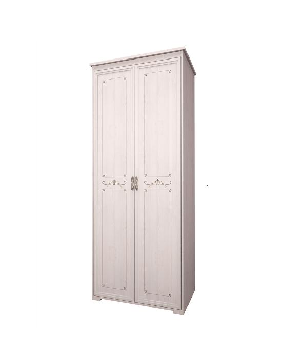 210218132843 - Афродита 08 Шкаф 2-х дверный