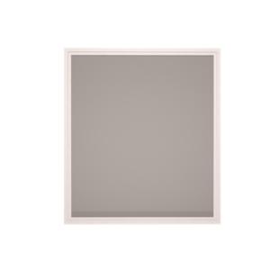 210218133002 300x300 - Афродита 07 Зеркало