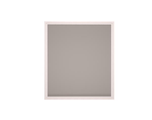 210218133002 600x476 - Афродита 07 Зеркало