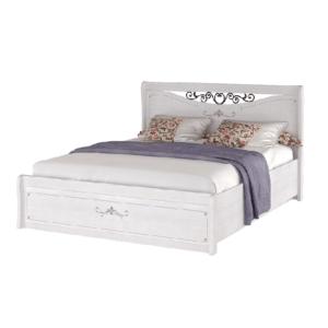 210218133049 300x300 - Афродита 01 Кровать 160*200 см с подъемным механизмом