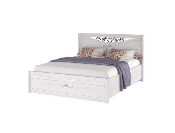 210218133049 600x456 - Афродита 01 Кровать 160*200 см с подъемным механизмом