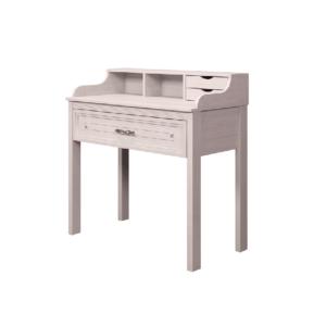 Афродита 25 Туалетный столик