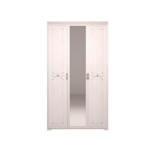 210218133216 300x300 - Афродита 06 Шкаф 3-х дверный с зеркалом