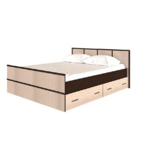 210220160624 300x300 - Сакура кровать 140*200 см