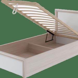 OSTIN 22 Кровать с подъемным механизмом