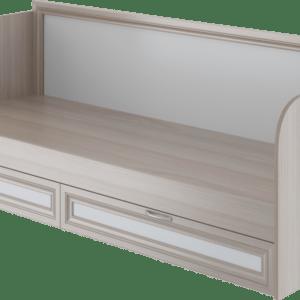 23 300x300 - Кровать OSTIN 23 80*200 ящиками