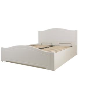 Виктория 33 кровать 120*200 см с подъемным механизмом