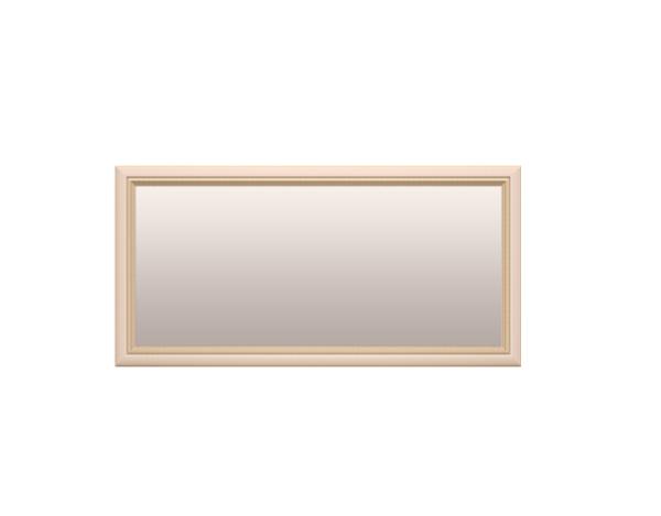 Брайтон 27 зеркало настенное