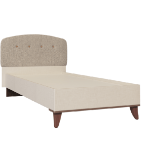 5 2 300x300 - Кровать Юниор 90х200 см