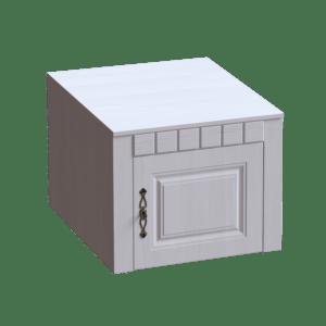 antresol 1 300x300 - Прованс антрессоль 1-дверная