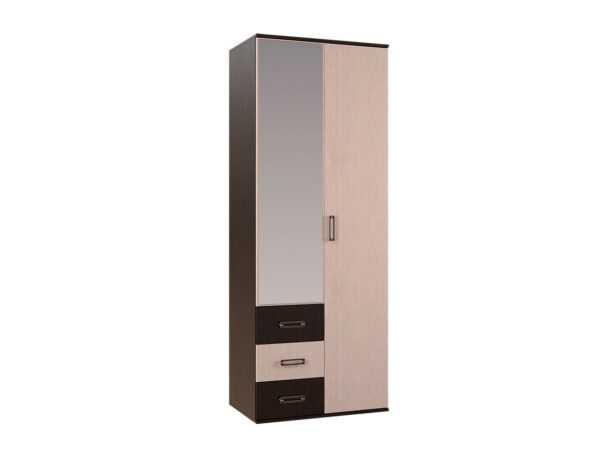 arnika 47763 600x450 - Белла шкаф 2-х створчатый