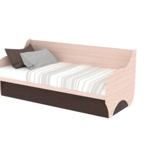"""Диван-кровать """"Авалон"""" 90х200 см"""
