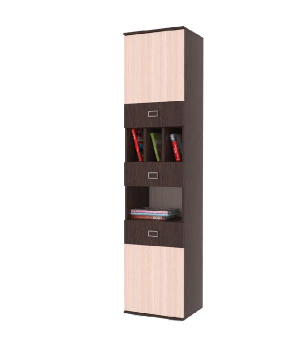 Авалон шкаф-пенал 450 мм