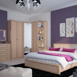 beatris2 300x300 - Беатрис 8 кровать 160*200 см с подъемным механизмом