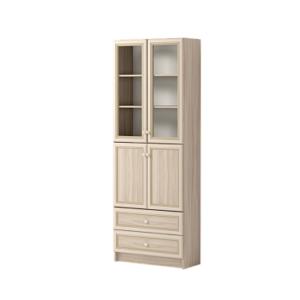 Брайтон 14 шкаф комбинированный