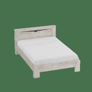 Соренто кровать 120*200 см