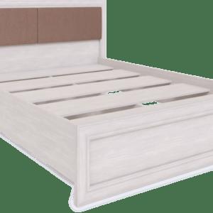 krovat 300x300 - Саванна М05 Кровать 160х200 см