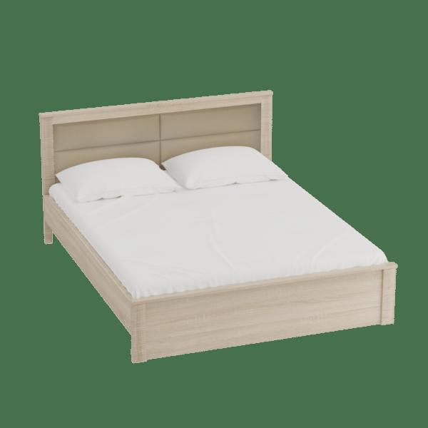 krovat elana 600x600 - Кровать Элана 120х200 см