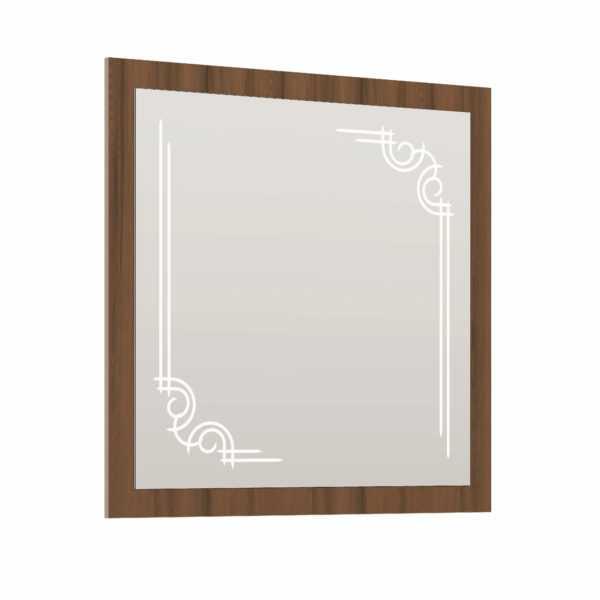 olivia mod 6 zerkalo 600x600 - Оливия 06 Зеркало