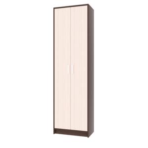 Ориноко шкаф двухдверный