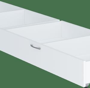 """oslo7 300x295 - Ящик для кровати """"Осло"""" (2 шт. в комплекте)"""
