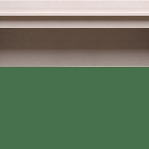 princzessa16 300x300 - Принцесса 16 стол письменный