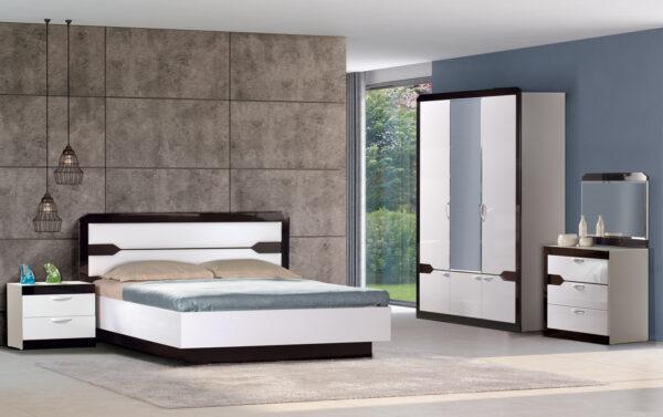 Спальня Ронда