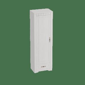 Прованс шкаф 1-дверный