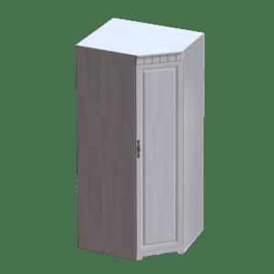 Прованс шкаф угловой